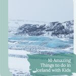 10-Amazing-Things-to-do-in-Iceland-with-Kids