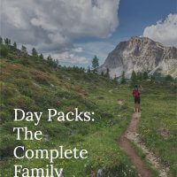 Days Packs Checklist for families