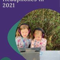 The Best Kids Headphones in 2021